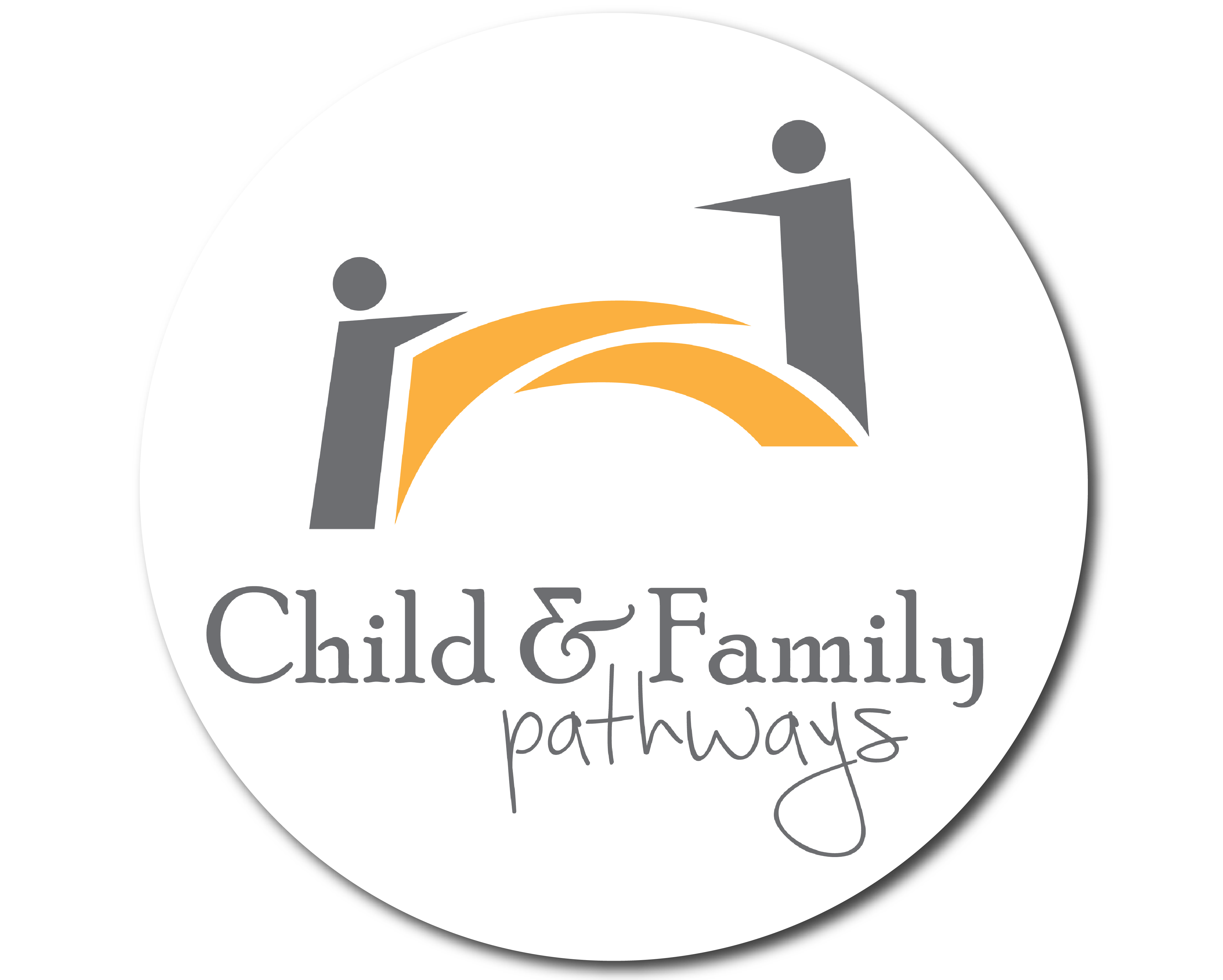 Child and Family Pathways